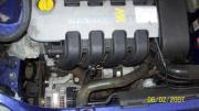 Twingo-Motor 55