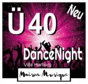 Ü40 DanceNight 11.