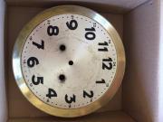 Uhrwerk aus altem