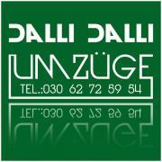 Umzug / Transport Schnelle