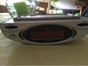 Unterbauküchenradio
