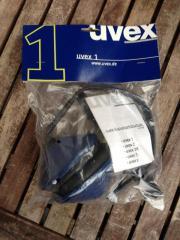 UVEX 1 Kapselgehörschutz,