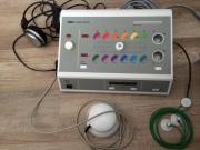 Vega Med Audiocolor