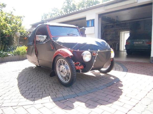 Oldtimer Auto Amp Motorrad Gebraucht Kaufen Dhd24 Com
