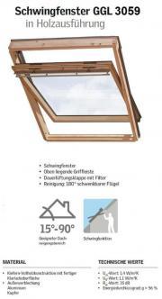 velux dachfenster ggl alle rubriken neueste kleinanzeigen g nstige angebote finden. Black Bedroom Furniture Sets. Home Design Ideas