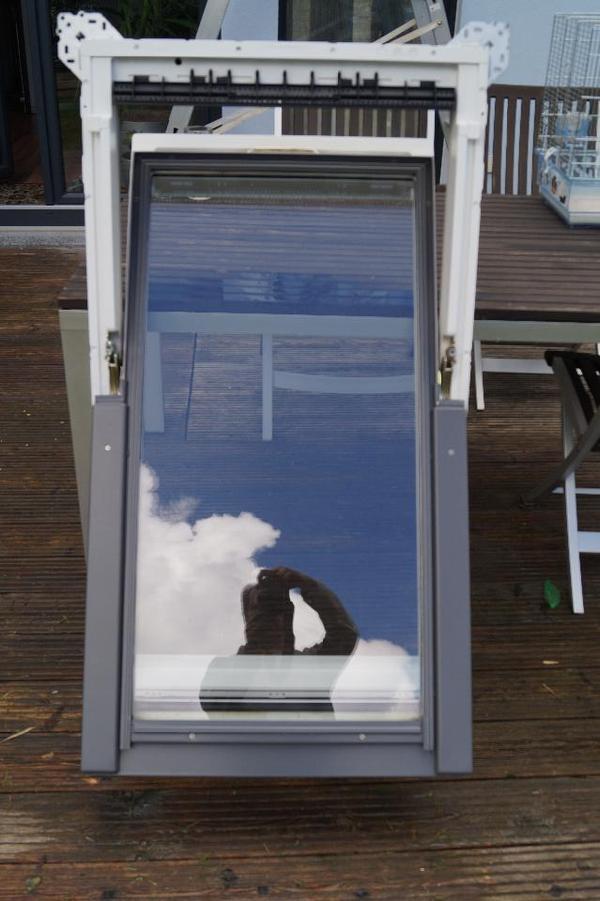 velux fenster neu und gebraucht kaufen bei. Black Bedroom Furniture Sets. Home Design Ideas