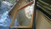 Velux Dachfenster GTL
