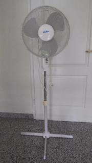 Ventilator - Marke Elta