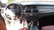Verkauf BMW X6