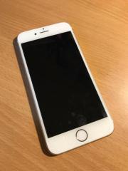 Verkauf IPhone 6,