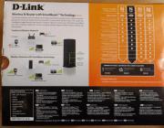 Verkaufe D-Link