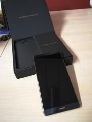 Verkaufe Huawei Mate