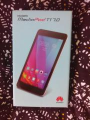 Verkaufe Huawei MediaPad