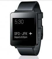 Verkaufe LG Smartwatch -