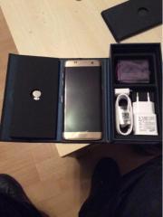verkaufe neues Samsung