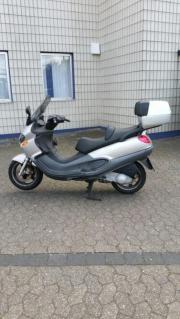 Verkaufe Piaggio X9