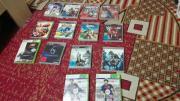 verkaufe PS 3