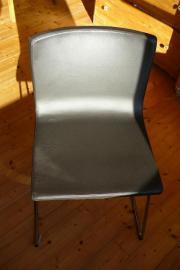 ikea stuhl bernhard haushalt m bel gebraucht und neu kaufen. Black Bedroom Furniture Sets. Home Design Ideas