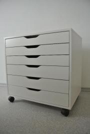 ikea alex haushalt m bel gebraucht und neu kaufen. Black Bedroom Furniture Sets. Home Design Ideas
