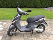 Verkaufe Yamaha Neos