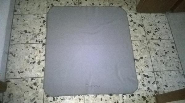 baby bay neu und gebraucht kaufen bei. Black Bedroom Furniture Sets. Home Design Ideas