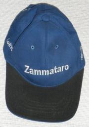 Versandfrei..Org. Zammataro-