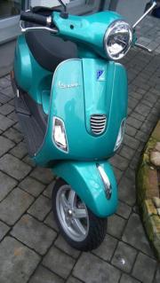 Vespa Roller LX50