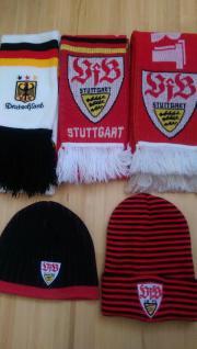 VFB Schal und