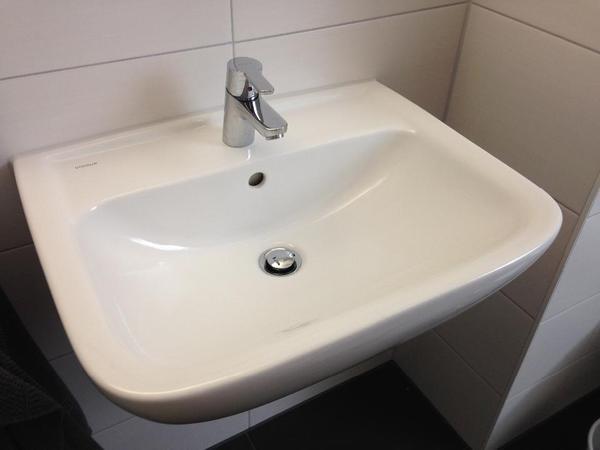 waschbecken vigour m bel design idee f r sie