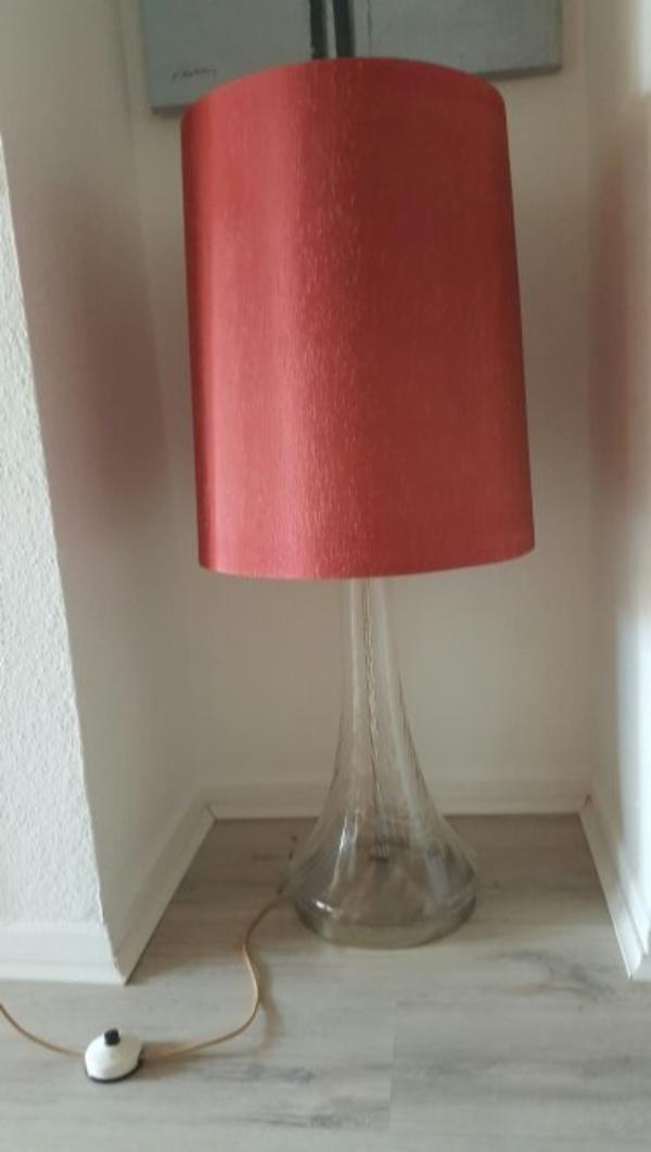lampen kaufen k ln glas pendelleuchte modern. Black Bedroom Furniture Sets. Home Design Ideas