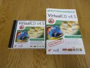 Virtual CD Version