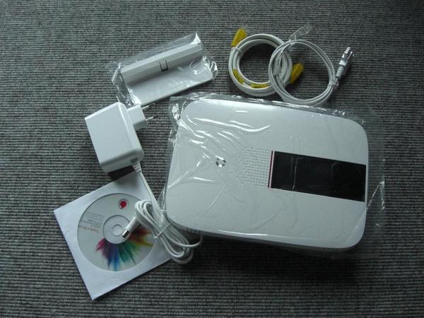 vodafone easybox 904 xdsl in niedersohren df modems isdn dsl kaufen und verkaufen ber. Black Bedroom Furniture Sets. Home Design Ideas