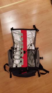 Völkl Trekking-rucksack
