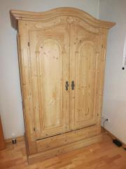 voglauer anno 1600 sekret r mit aufsatz in top zustand in frankfurt stilm bel bauernm bel. Black Bedroom Furniture Sets. Home Design Ideas