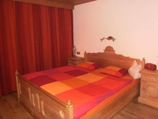 Voglauer massiv schlafzimmer in reith im alpbachtal stilm bel bauernm bel kaufen und - Voglauer schlafzimmer ...