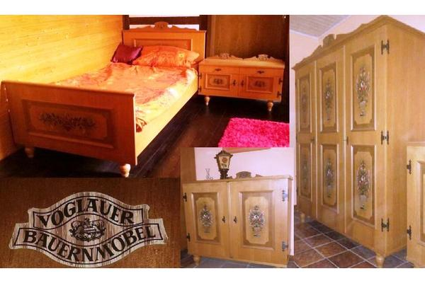 voglauer neu und gebraucht kaufen bei. Black Bedroom Furniture Sets. Home Design Ideas