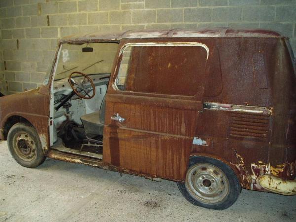 oldtimer auto motorrad m nster westfalen gebraucht kaufen. Black Bedroom Furniture Sets. Home Design Ideas