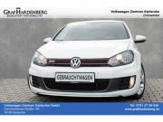 VW Golf 2.