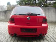 VW GOLF IV ,