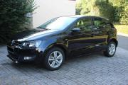 VW Polo Life