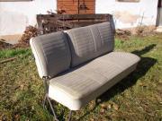 VW T2 Sitzbank