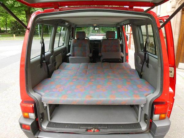 voiture vw t4 multivan pour 3300. Black Bedroom Furniture Sets. Home Design Ideas