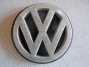 VW Zeichen Emblem