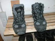 Wander Schuhe von