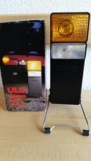 Warnblinkleuchte von ULO