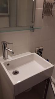 Waschbecken münchen