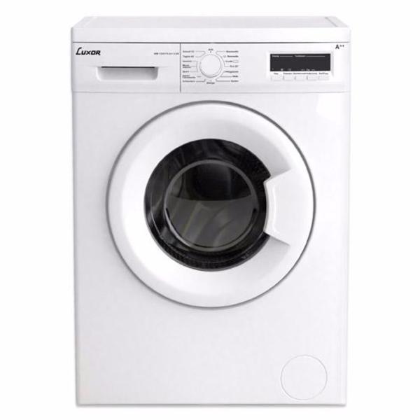 waschmaschine heizung kaufen gebraucht und g nstig. Black Bedroom Furniture Sets. Home Design Ideas