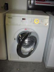 Waschmaschine Miele
