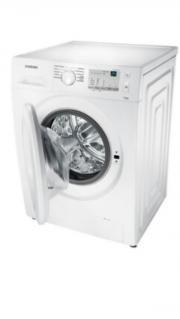 Waschmaschine, NEUWERTIG