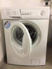 Waschmaschine Privileg 3060